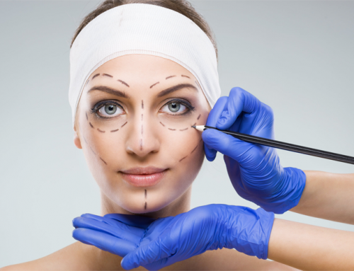 How Safe Is Plastic Surgery?